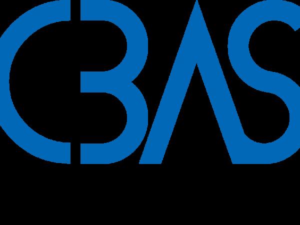 データ分析実務スキル検定(CBAS)対策講座