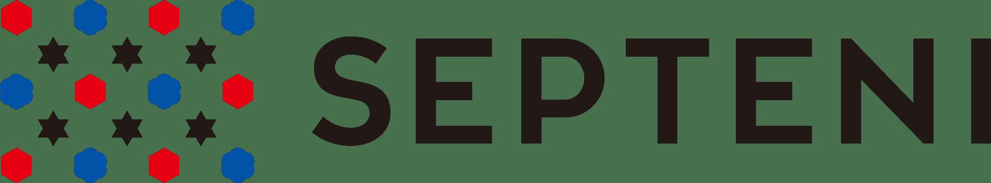 septeni_logo_FY29